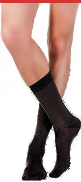 i calzini perfetti