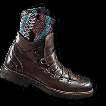 calze_scarpe_colori